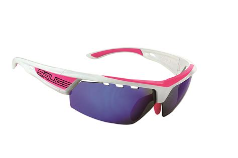 salice eyewear now in the philippines fitness