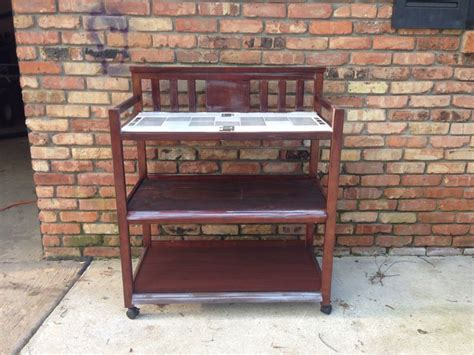 Changing Table Bookcase Changing Table Made Into A Bookshelf Baby Bed Chair Tables Changing Tables And