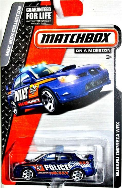 Wheels Mattel Chevy Chevrolet Tahoe Diecast Miniatur Suv Balap 17 best images about matchbox policia on emergency response bmw and