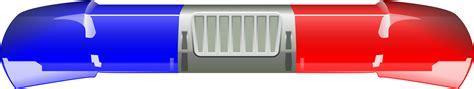 clip on light bar car lights clipart clipart suggest