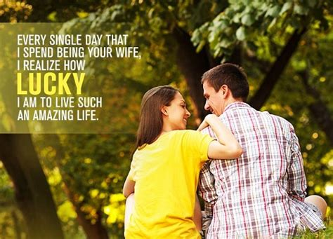 images of love with husband and wife 67 beautiful love quotes for husband with images good