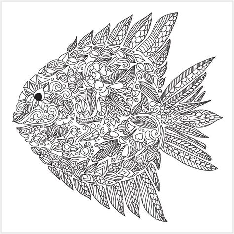 coloring pictures for adults free colouring pages for adults popsugar smart living uk