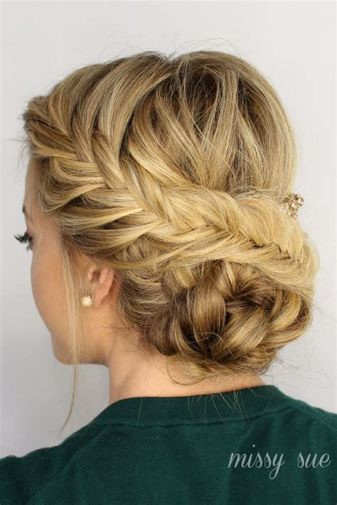 creative parts for shoulder length hair best 25 long hair updos ideas on pinterest updo for