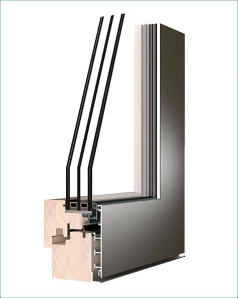 porte da interno vendita on line il meglio di potere telai porte alluminio vendita on line