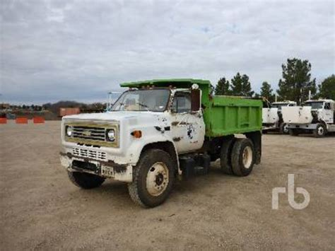 gmc trucks used used 1992 chevy topkick trucks for sale autos post