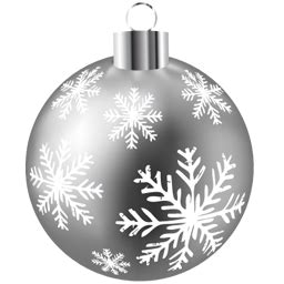 free christmas baubles png free baubles png transparent images free clip free clip on clipart library