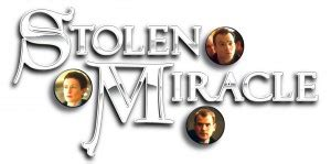 Stolen Miracle Stolen Miracle Portfolio Entertainment
