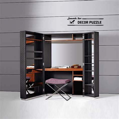 modern dressing table designs for bedroom latest modern dressing table designs for contemporary bedroom