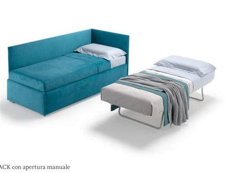 divano letto samoa divano letto samoa modello enjoy
