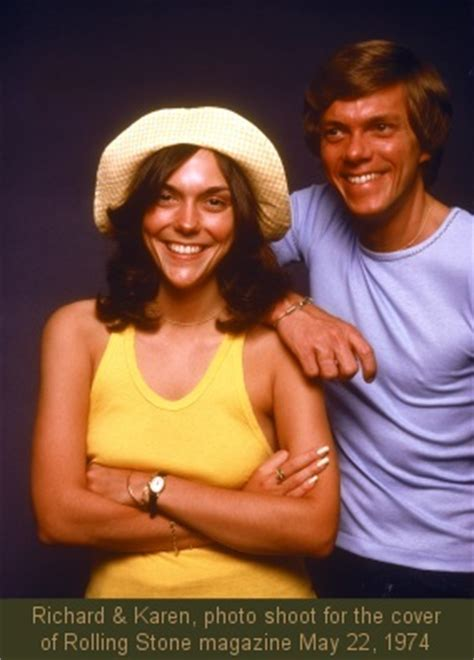 karen carpenter anorexia before and after anyone read this page 11 a m corner forums