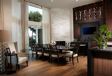 pineapple house interior design in atlanta ga 404 897
