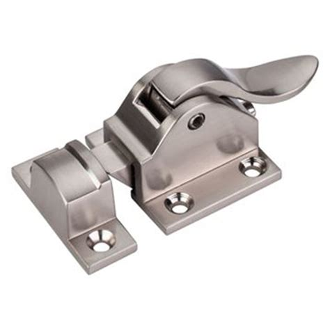 cabinet catches and latches cabinet catches cabinet latches and hardware for sale at