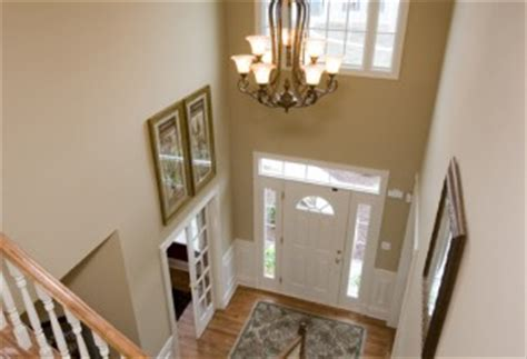 2 Story Foyer Decorating Ideas by Foyer Shoe Rack Furniture Ideas Deltaangelgroup