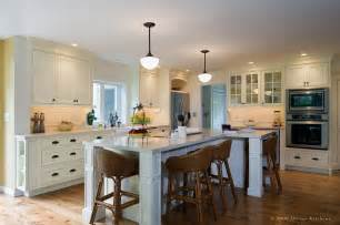 kitchen island options the gathering place