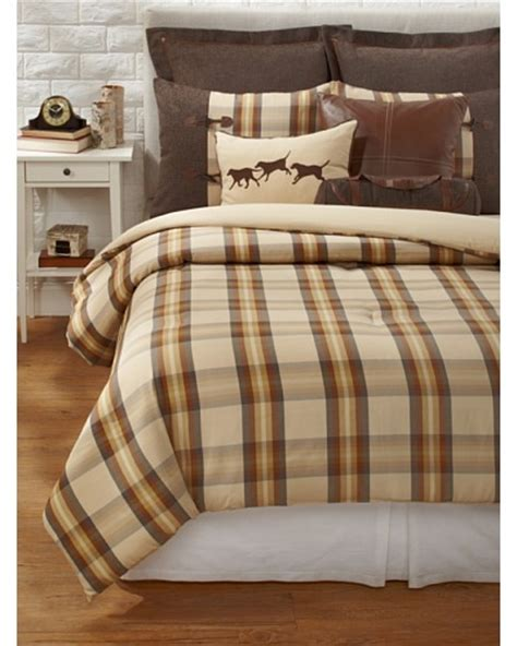 Woolrich Comforter Woolrich Eagle S Nest Comforter Set Red Ownmodern Com