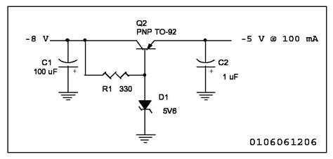 variable resistor transistor variable resistor using transistor 28 images physical computing at itp tutorials using a