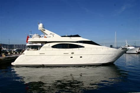 fractional yacht ownership in the mediterranean