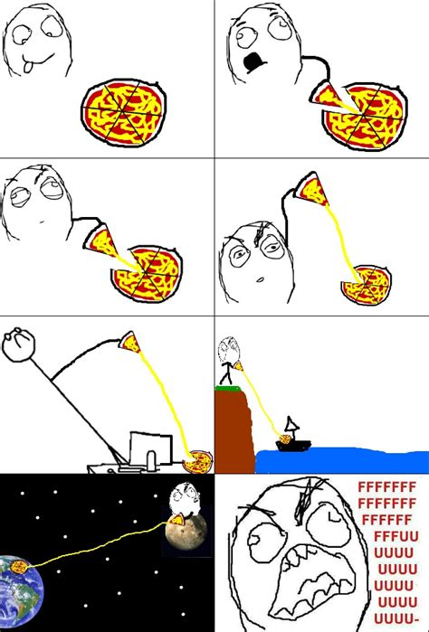 Rage Meme Comics - best 25 meme comics ideas on pinterest