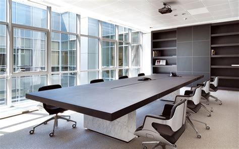 tavoli grandi dimensioni tavoli riunioni di grandi dimensioni tavoli per meeting