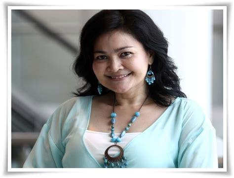 gosip terbaru artis malaysia  hairstyle gallery