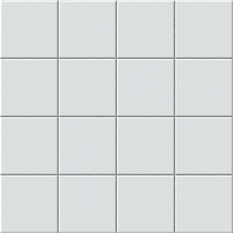 tiles square tile backsplash patterns square and rectangular tile patterns brown square tiles