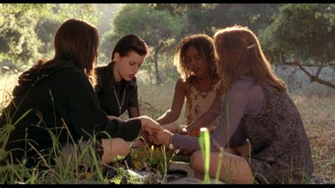 the craft calling all nancys the craft edition