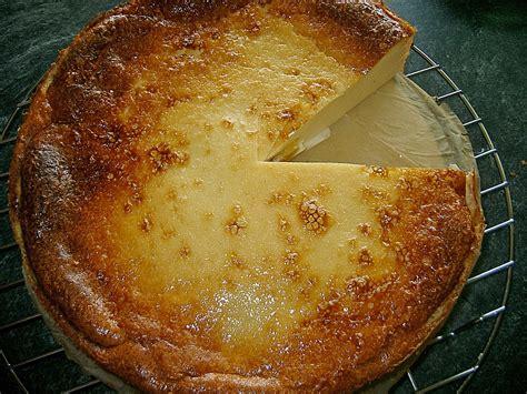 käse quark kuchen kuchen quark statt frischkase rezepte zum kochen