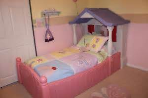 little tikes doll bed little tikes toddler bed kijiji free classifieds in