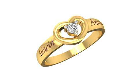 izyaschnye wedding rings wedding rings images with names