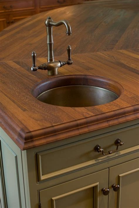 small kitchen island with sink kitchen island with a small bar sink kitchens