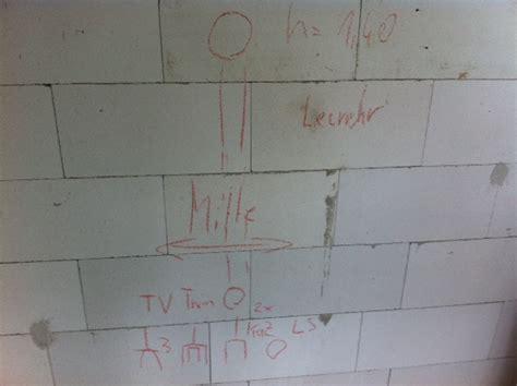 haus elektroinstallation selber machen elektro kosten elektroinstallation beim einfamilienhaus