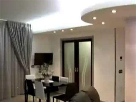 illuminazione diffusa illuminazione diffusa o indiretta a catodo freddo per la
