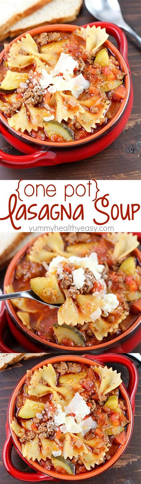 why is food so comforting 25 best ideas about lasagna soup on pinterest crockpot