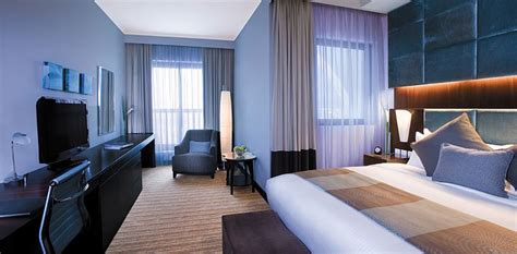 Abu Dhabi Hotel Rooms by Room Accommodation Suite In Abu Dhabi Traders Hotel