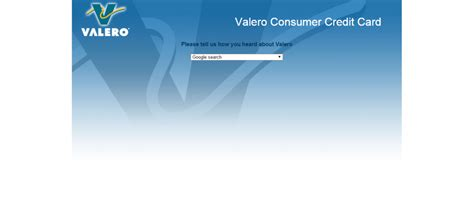Valero Gas Gift Card - valero credit card login bill payment valero 12 photos 19 reviews gas stations 12678