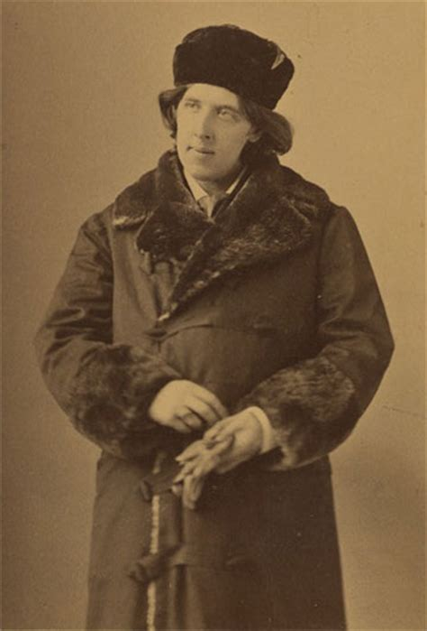 homosexual themes in literature oscar wilde and homosexual themes in his literary works