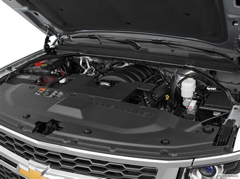 Ls Expo La by Chevrolet Suburban 2016 5 3l Ls In Qatar New Car Prices