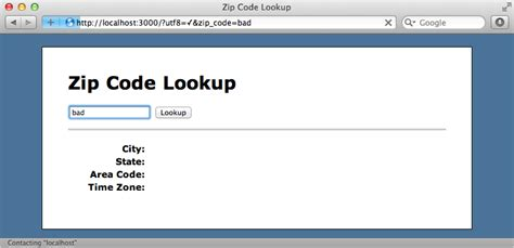 Zip Code Lookup By Address Canada Postal Code Lookup Autos Post