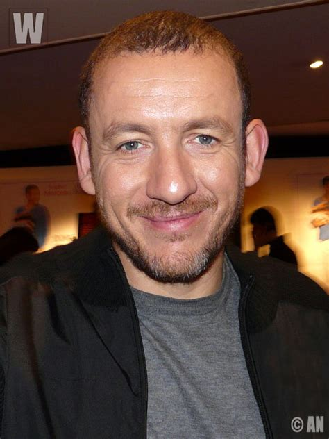 Boon L by Dany Boon Whoozone