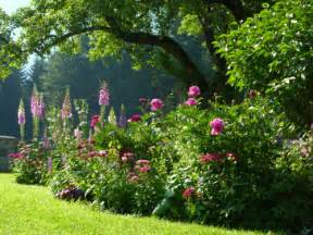 Galerry garden design ideas for small gardens australia