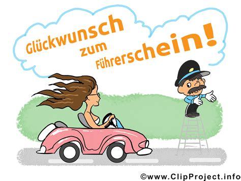 Motorrad Spr Che Gute Fahrt by Gl 252 Ckwunschspr 252 Che Zum F 252 Hrerschein