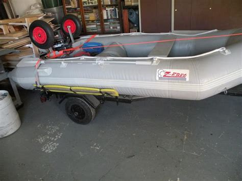inflatable boats mississauga inflatable boat w trailer qualicum nanaimo