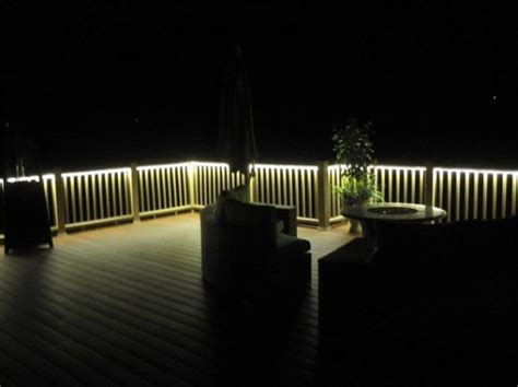 outdoor led house lights 28 images outdoor 27 best front porch ranch style images on
