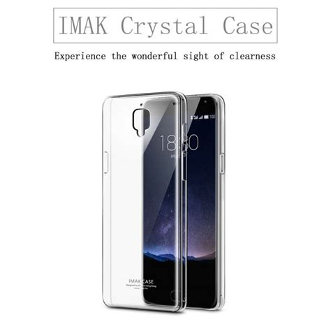 Imak Hardcase Oneplus 2 Casing Cover Clear imak 2 ultra thin for oneplus 3 transparent jakartanotebook