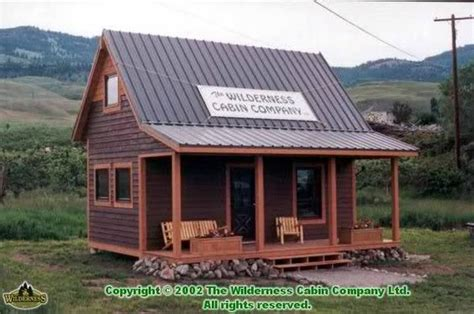 Shed With Loft And Porch by 12x16 Shed Plans Outdoorshedplans