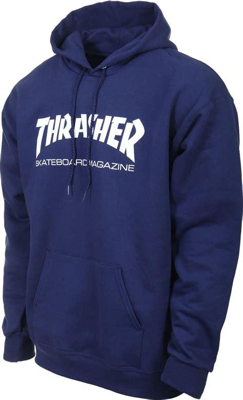 Hoodie Baymax Biru Navy Roffico Cloth sweaters en hoodies