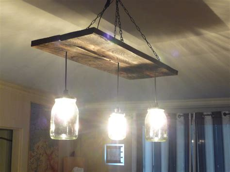 Fabriquer Une Suspension Style Industriel by Un Lustre Style Industriel Indus Home Factory