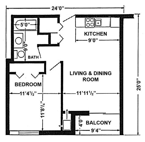 apartment layouts midland mi official website apartment layouts midland mi official website
