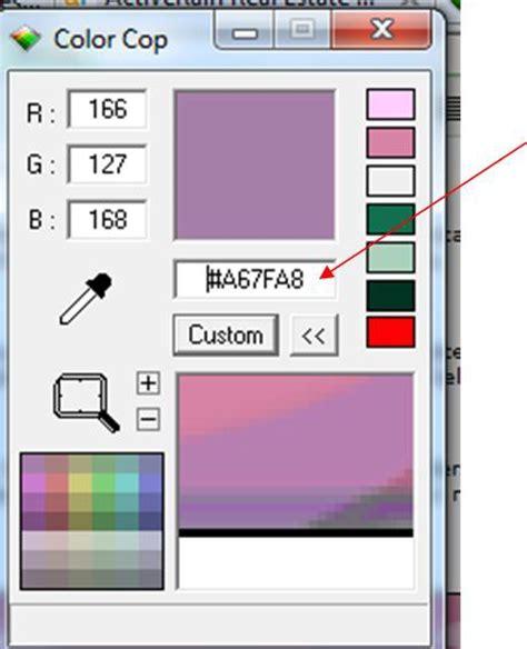 paint color matching tool paint color matching tool wordscat