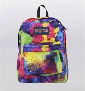 colorful backpacks 57